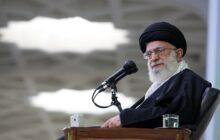 روایت های ویژه از انقلاب اسلامی