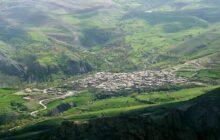در روستای طلایی ورزقان چه میگذرد؟