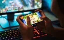 سختترین بازیهای موبایل ؛ خودتان را به چالش بکشید