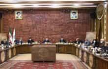 ترکشهای متمم بودجه سال ۹۸ در شورای شهر تبریز