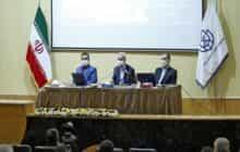 خط و نشان استاندار برای مسئولان آذربایجانشرقی