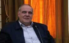 تبریز مسائل مهمتری از استعفا دارد