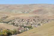 معدن مس«جیغه»هریس، نسخه مرگ تدریجی باغات و احشام