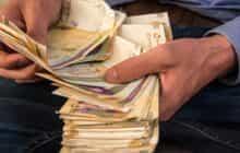 جزئیات تعیین سبد معیشتی کارگران با رقم ۷ میلیون تومان