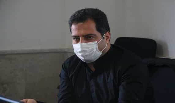فعالیت مجدد اکیپهای صوتی سیار در تبریز