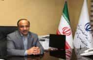 اعلام آمادگی هشت سرمایهگذار خارجی برای فعالیت در آذربایجانشرقی