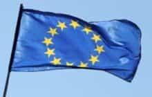 اتحادیه اروپا حمله به مجتمع هستهای نطنز را محکوم کند