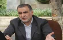 «وزیر کشور مسئول حوادث آبان ۹۸ است»