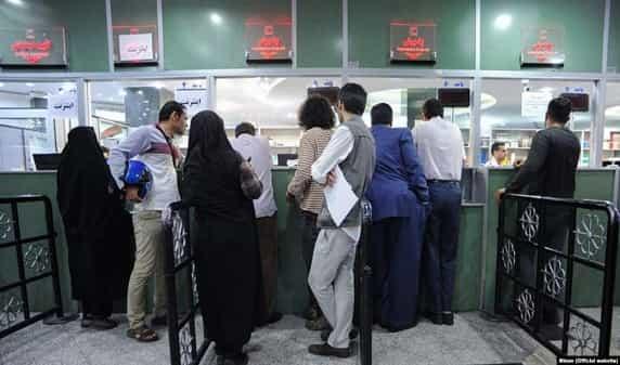 انسولین در تبریز همچنان نایاب است!
