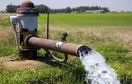 اولویت با تأمین آب شرب مردم است 