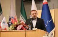 تصمیمات فردی و محفلی جایگزین خرد جمعی در اتاق بازرگانی تبریز