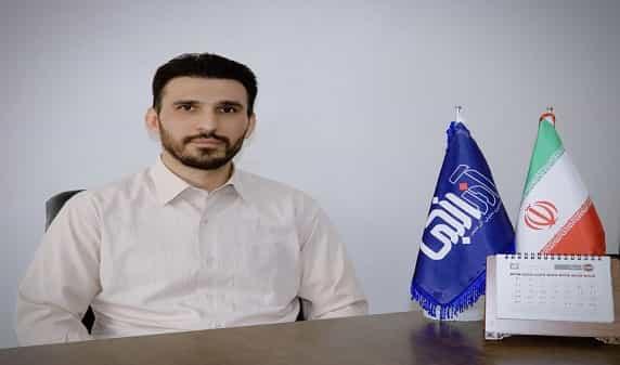 آرش محمدزاده: معماری شهرهای ایران وارداتی است