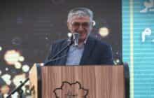 تحقق ۹۰درصدی بودجه تا تغییر کاربریهای متفاوت به فضای سبز تبریز