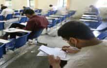 رقابت بیش از ۲۶ هزار داوطلب کارشناسی ارشد در آذربایجانشرقی