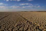 خطر بحران آب در آذربایجانشرقی را جدی بگیریم