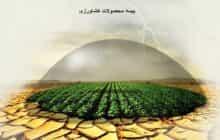 ۶۴۳ میلیارد ریال به کشاورزان خسارتدیده آذربایجانشرقی پرداخت شد