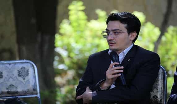 ثبتنام دومین دوره آموزشی روزنامه نگاری در آذربایجانشرقی آغاز شد
