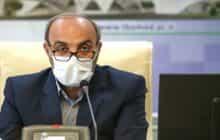 ۶۰ درصد جمعیت آذربایجانشرقی واکسینه شدند