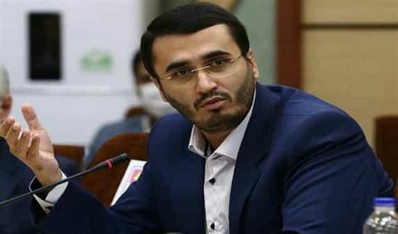 درخواست استاندار ویژه برای آذربایجان شرقی