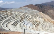 رعایت الزامات زیست محیطی در مس سونگون ضروری است