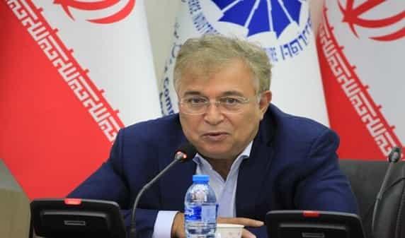 صنعتگران آذربایجانشرقی از هیچ تلاشی دریغ نکردند