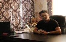 اینستاگرام بستر مناسبی برای هنرمندان آذربایجان ایجاد کرده است
