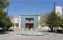 استاندار اقتصادی برای آذربایجان شرقی حیاتی است
