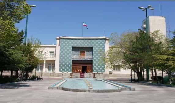 مطالبه انتصاب استاندار ویژه برای آذربایجان شرقی