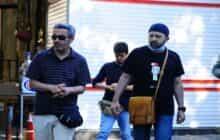 فیلم کوتاه در تبریز پیشرفت چشم گیری داشته است