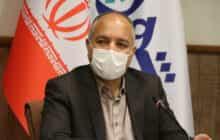اجلاس سازندگان و طراحان تبریز با محوریت حمایت از تولید برگزار میشود
