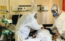 شناسایی ۱۴۶۰۷ بیمار جدید کرونایی/ ۲۳۸ نفر دیگر فوت شدند
