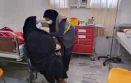 آمار مبتلایان به کرونا در آذربایجانشرقی ۵۰ درصد کاهش یافت