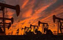 قیمت نفت بالا رفت / وست تگزاس ۸۱ دلاری شد