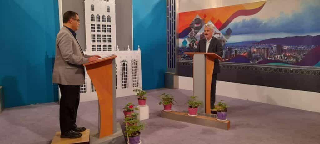 اختصاص ۳ هزار میلیارد ریال از بودجه شهرداری منطقه پنج برای عمران و آبادانی سایر مناطق تبریز