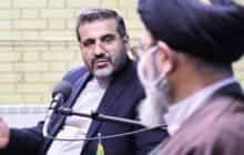 تبریز، پایگاه بزرگ عاشوراییان و جبهه انقلاب است