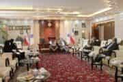اتاق بازرگانی تبریز نیازمند تحول اساسی در مدیریت و برنامه ریزی